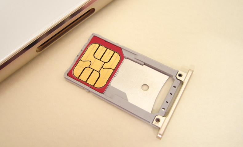 IIJmioのsimカードサイズ交換レポート。必要な日数や注意点など