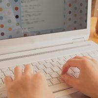 ブログ開設1ヶ月・2ヶ月目の収益大公開。アドセンス収支など
