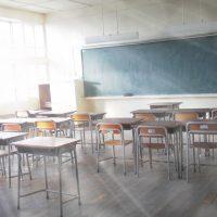 小学生低学年の勉強・試験に役立つ検定資格試験ベスト3