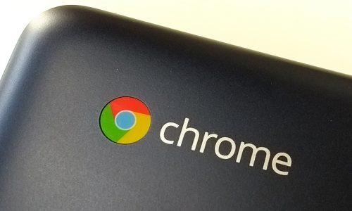 Chromebook(クロームブック)を使った方が良い人 その3つの特徴